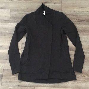 Lululemon jacket • size 2